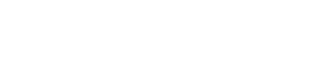 Constellation_Solid White Horizontal Brandmark_Logo