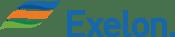 Exelon_5 Spot Horizontal Positive_Logo-1