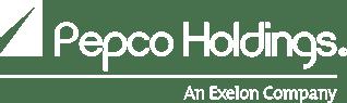 Pepco Holdings_RV Vector_Logo