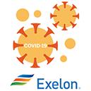 COVID-19 Info Center